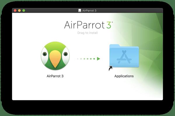 AirParrot-3-Start-Mac-Step-1