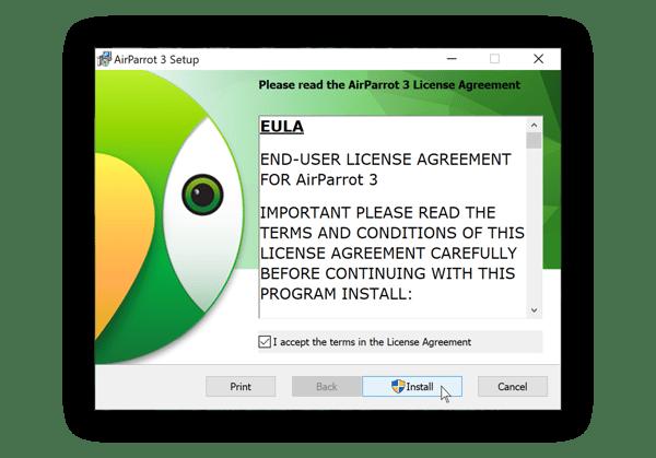 AirParrot-3-Start-Windows-Step-2