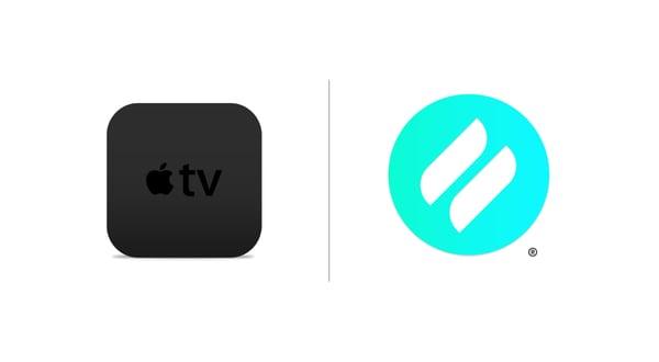 Ditto vs. Apple TV