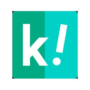 Ditto vs. Kitcast