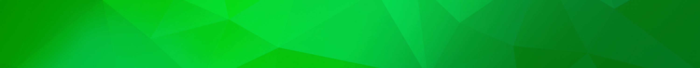 ap-green-backdrop