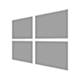 Reflector 3 for Windows