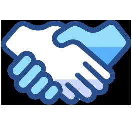 OEM Partnership