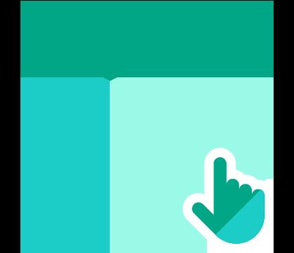 signage icon