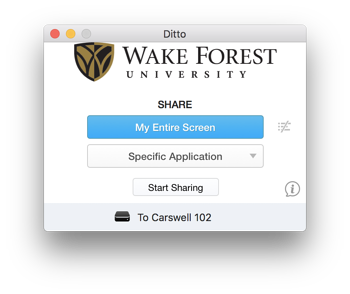 WakeForestDitto