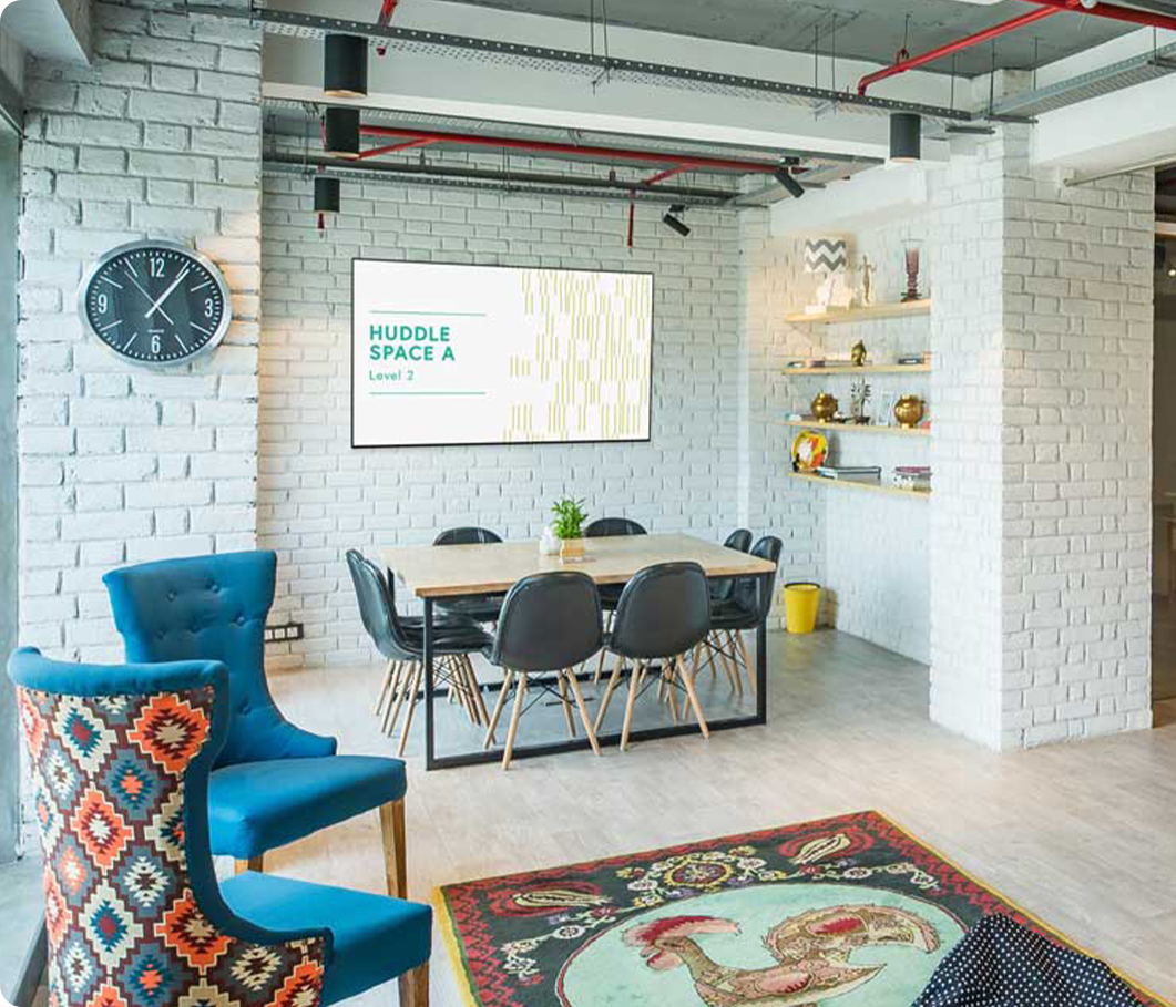 coworking-space-6