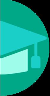 education-half-1