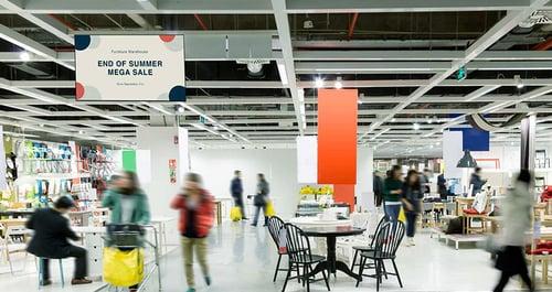 furniture-store-signage-lg