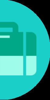 half-business-icon-1