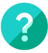 question-icon-1