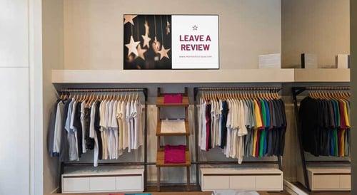 retail-store-signage-7 (1)-1