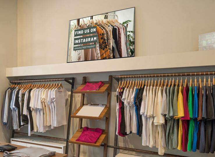 retail-store-signage-9-4