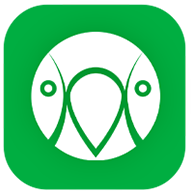 AirParrot-Remote-Icon
