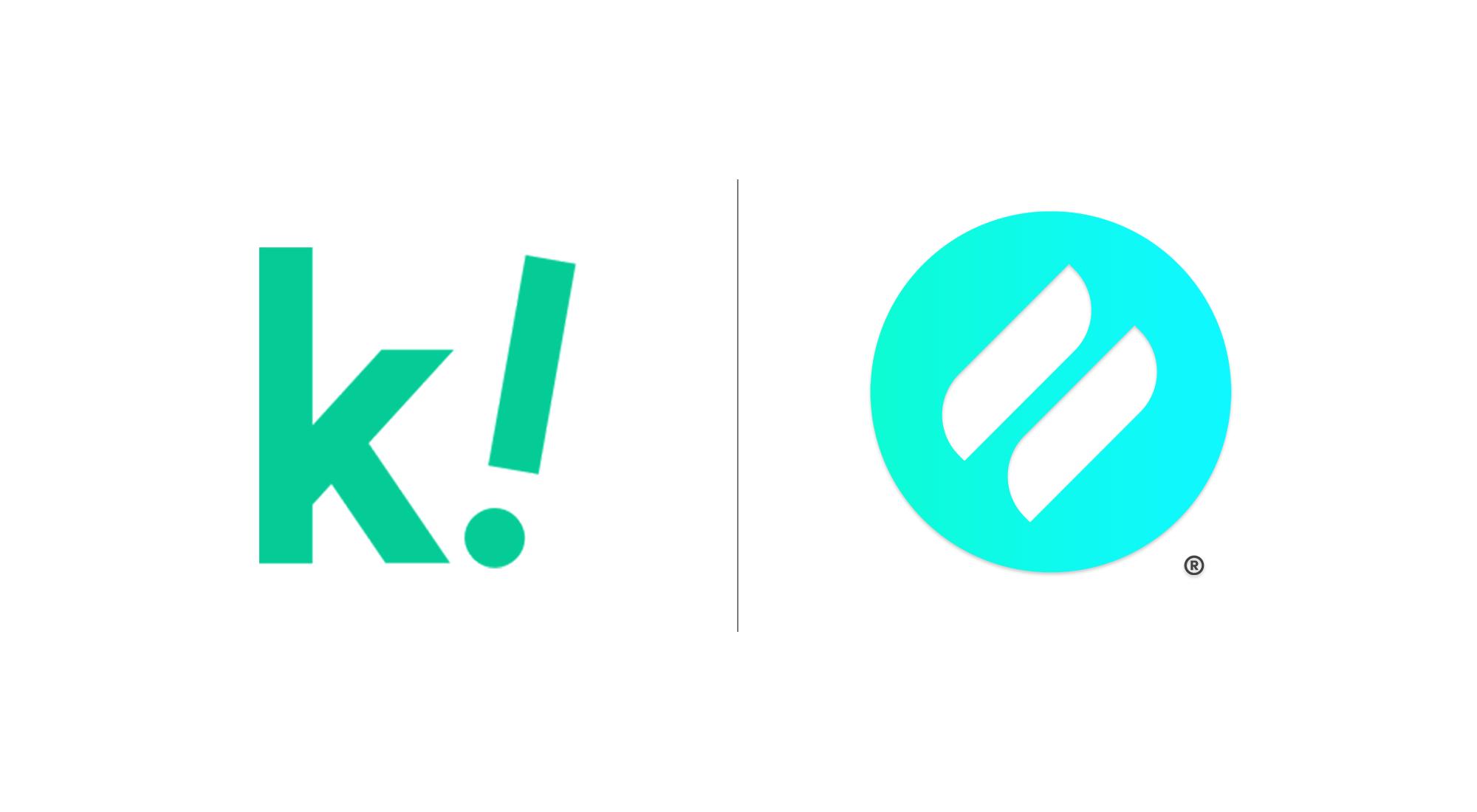 ditto logo and kitcast logo