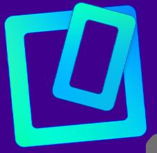 RFT-Logo-Medium-Gray