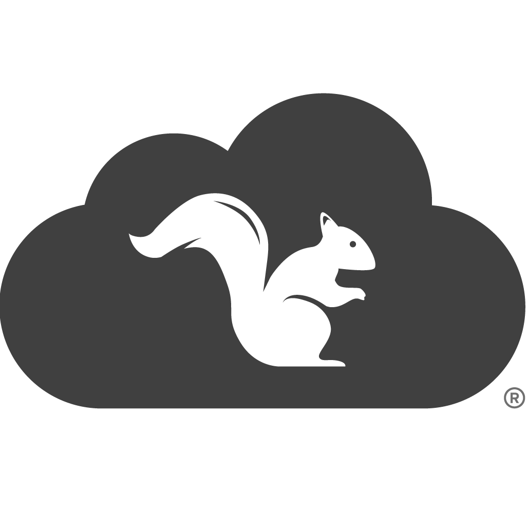 squirrels-logo