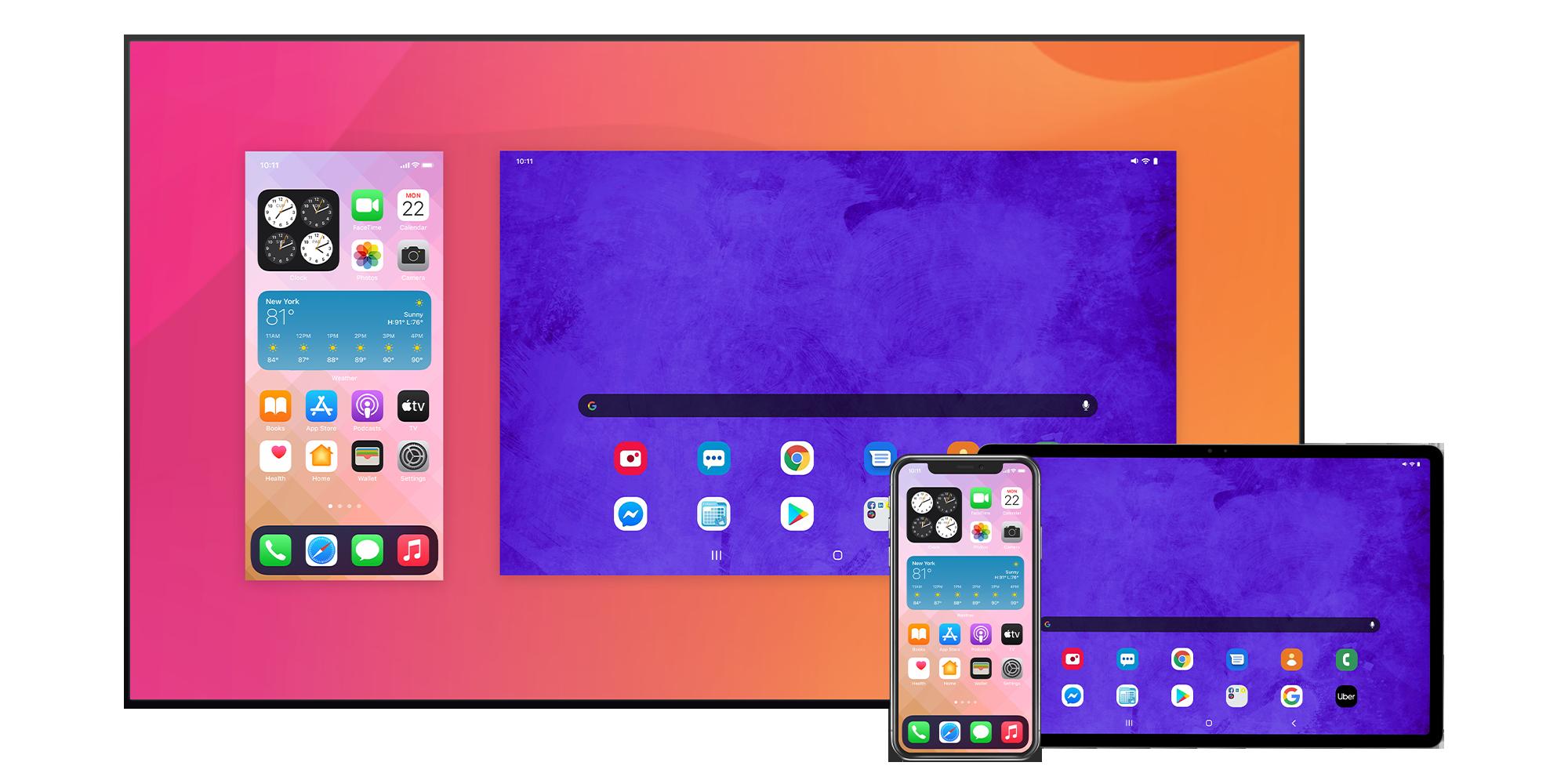 android-firetv-header