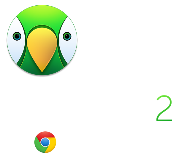 Airparrot2