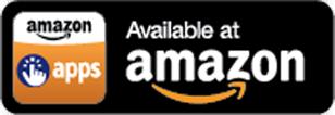 Appstore Amazon
