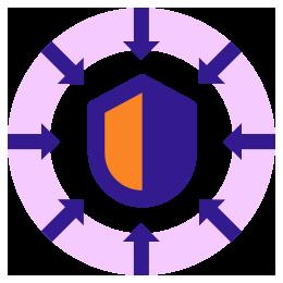 rf_cta-ico_security@2x