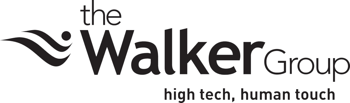 The Walker Group Logo
