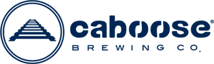 Caboose Brewing logo