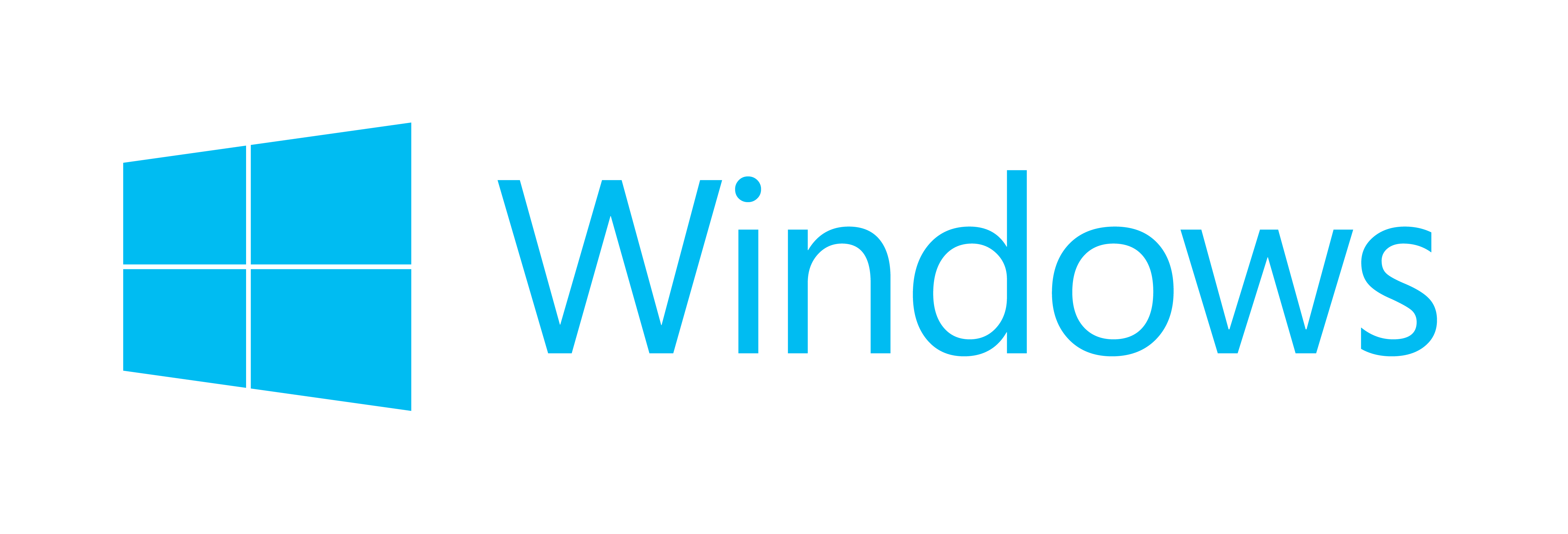 Ditto Windows Receiver