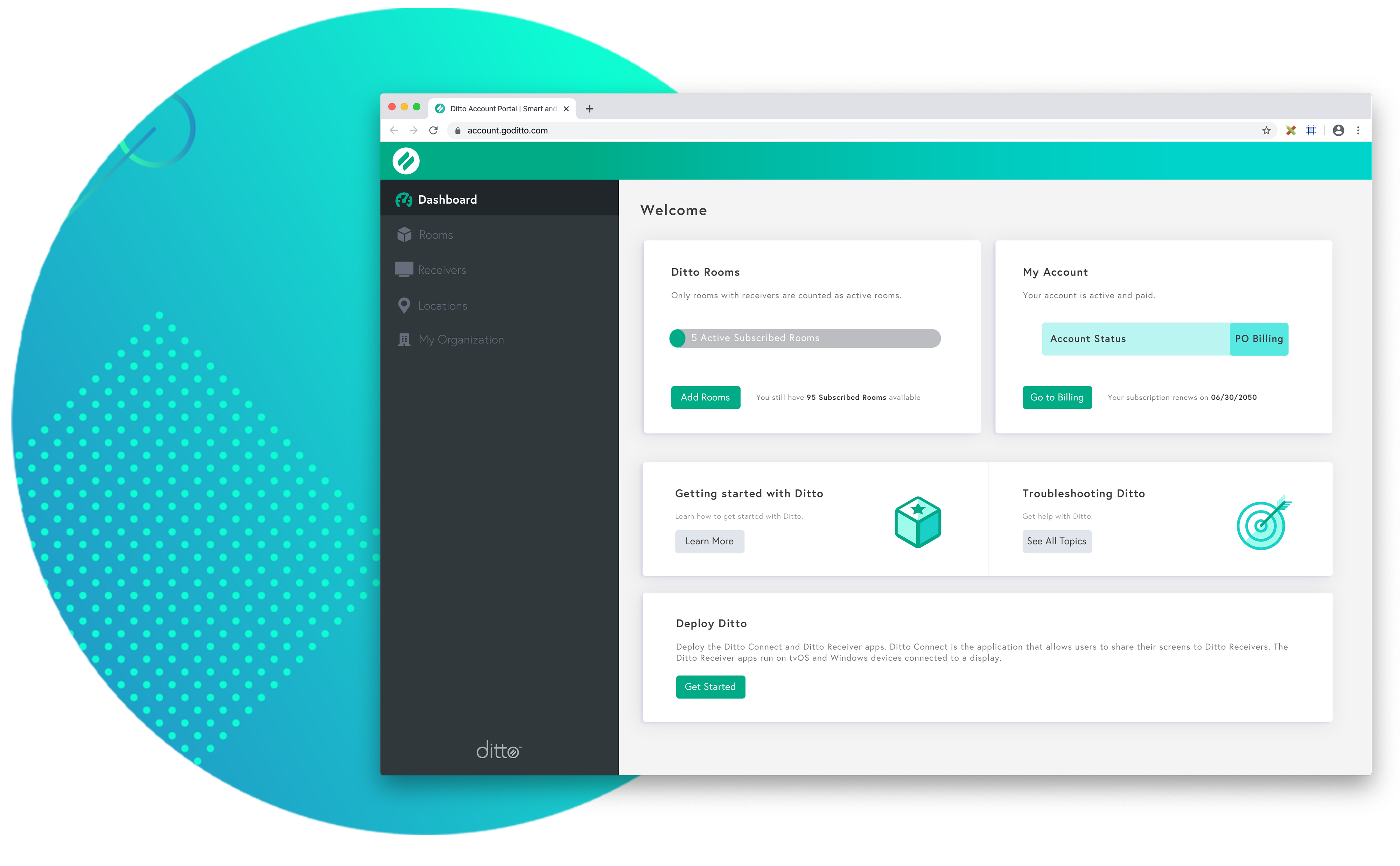 account-portal-3