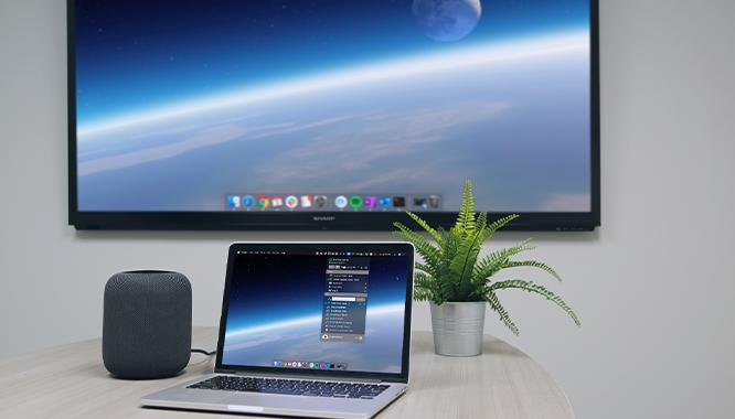 airparrot2-extend-desktop-featured-image-1