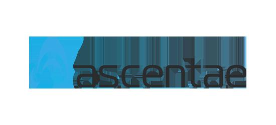 ascentae