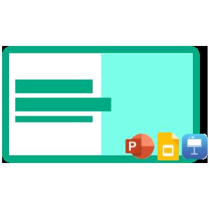 digital-signage-templates-slideshow-learn