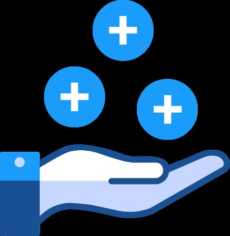 hand-benefits