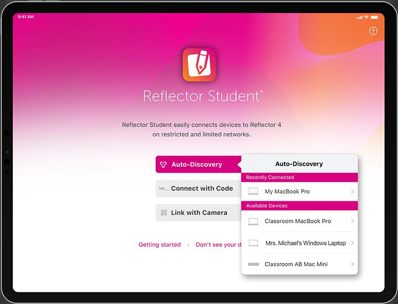 iPad Pro_horizontal.3
