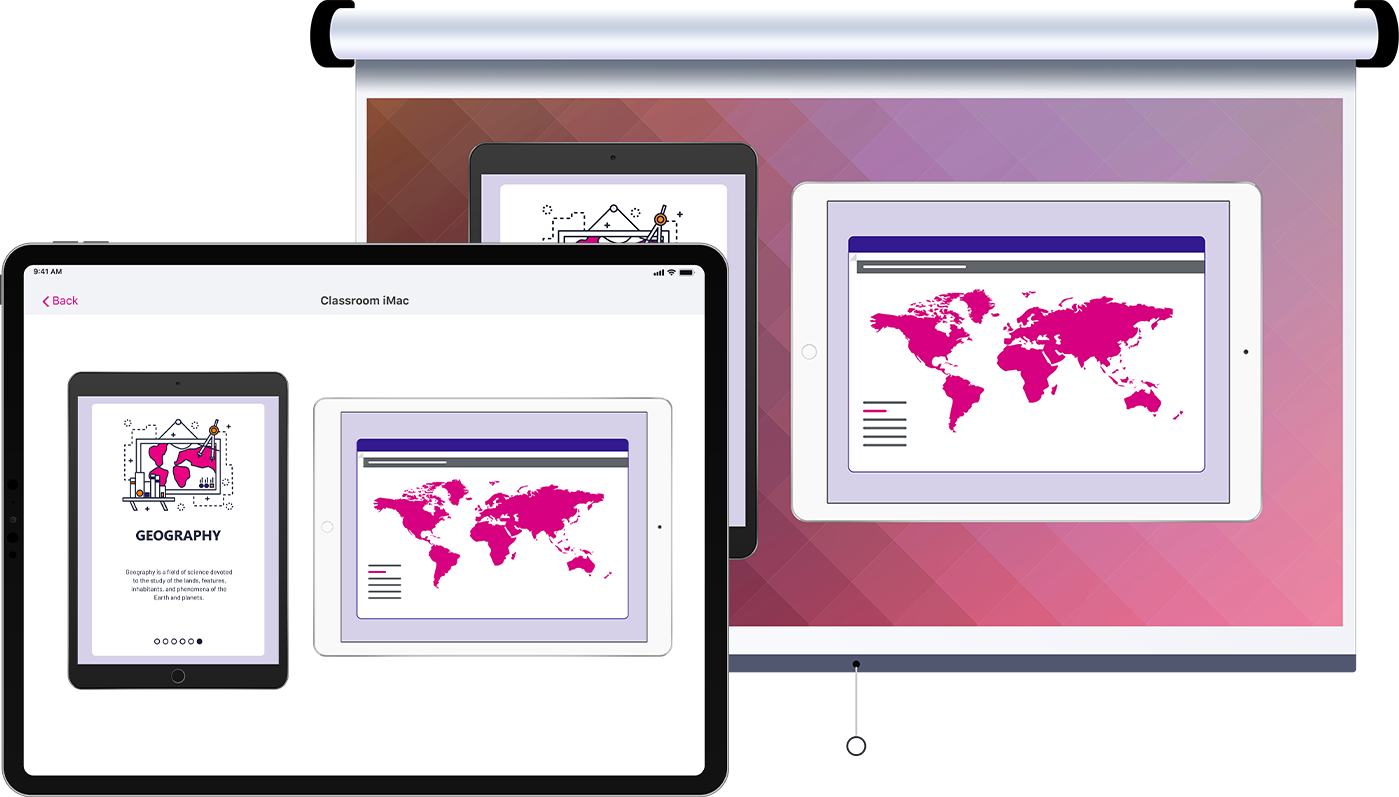 iPad Pro_horizontal2