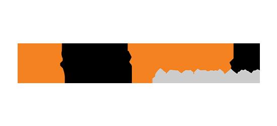 spark-dynamic